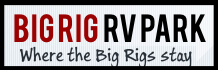 Sturgis Campgrounds - Big Rig RV Park